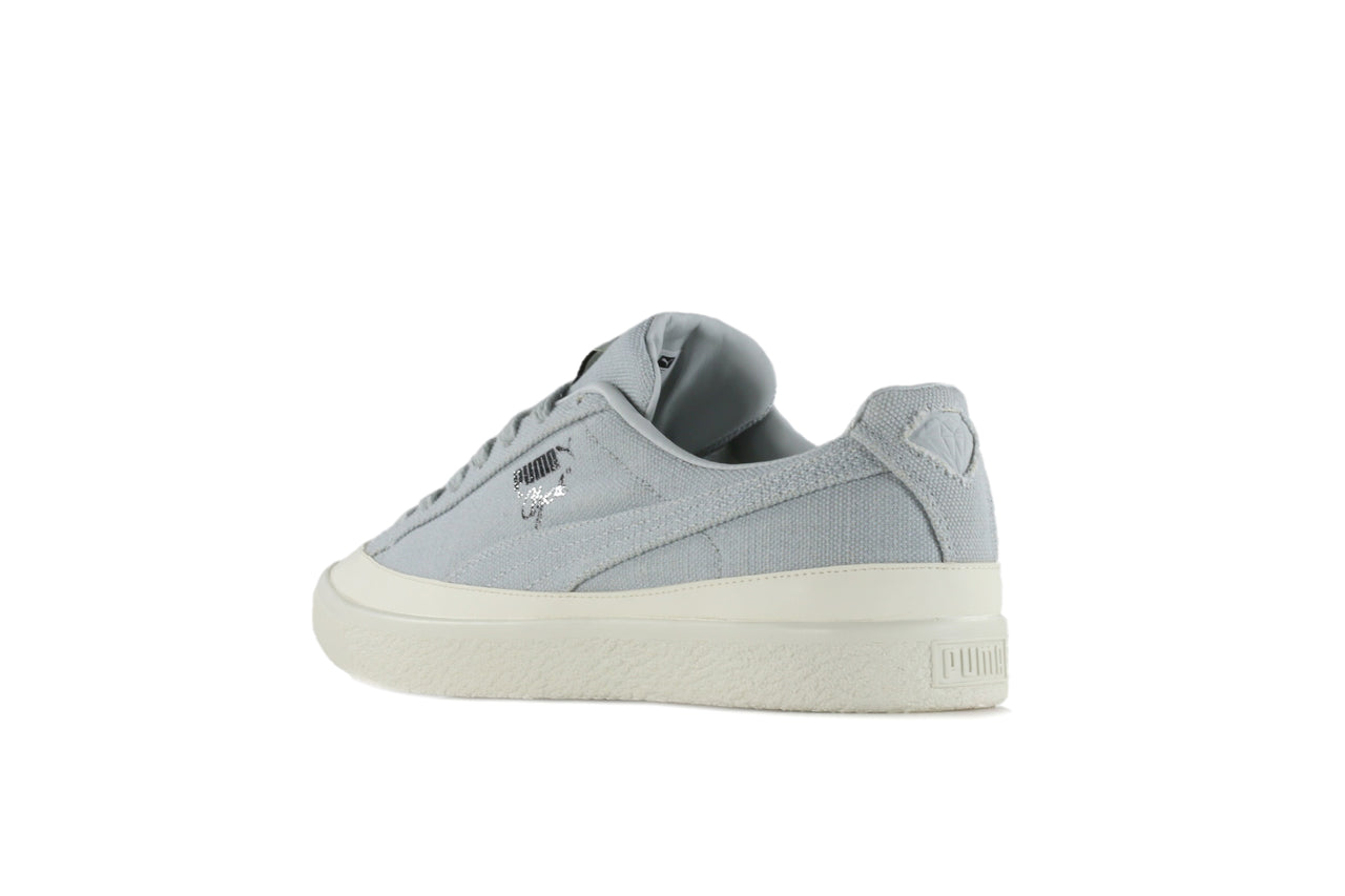 39d7d7d7e1d Puma Clyde x Diamond Supply – Hanon