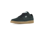 Puma Sky II Lo x Diamond Supply
