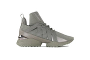 Puma Womens Muse Echo
