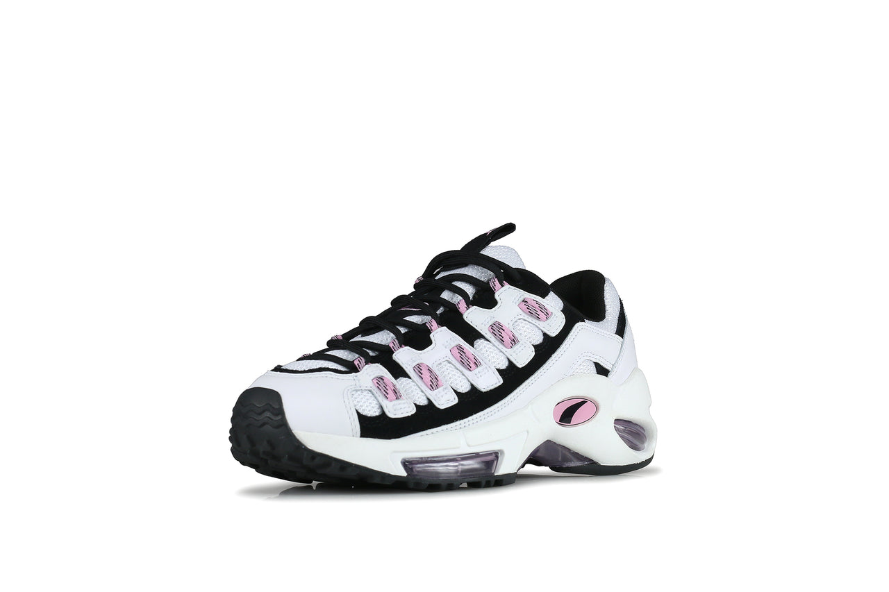 Puma Womens Cell Endura
