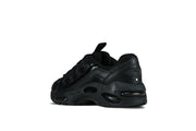 Puma Cell Endura Reflective