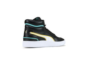 Puma Ralph Sampson Mid Hoops