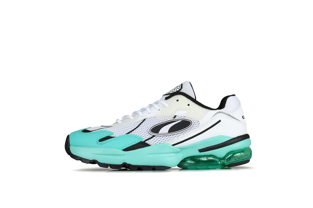 "Puma Cell Ultra ""Medical"""