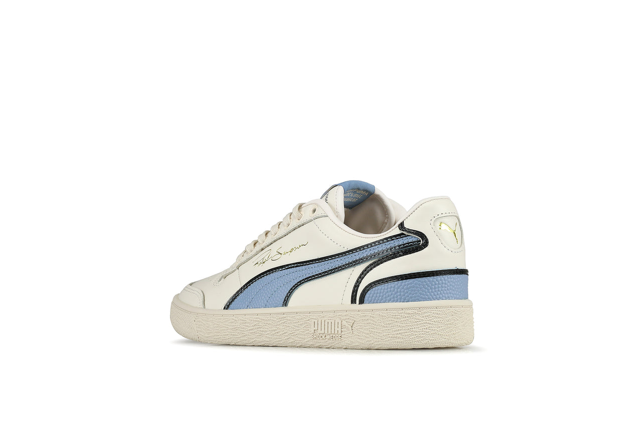 Puma Ralph Sampson Lo Hoops