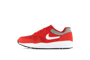 "Nike Air Safari ""University Red"""