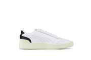 Puma Ralph Sampson Lo Perf Soft