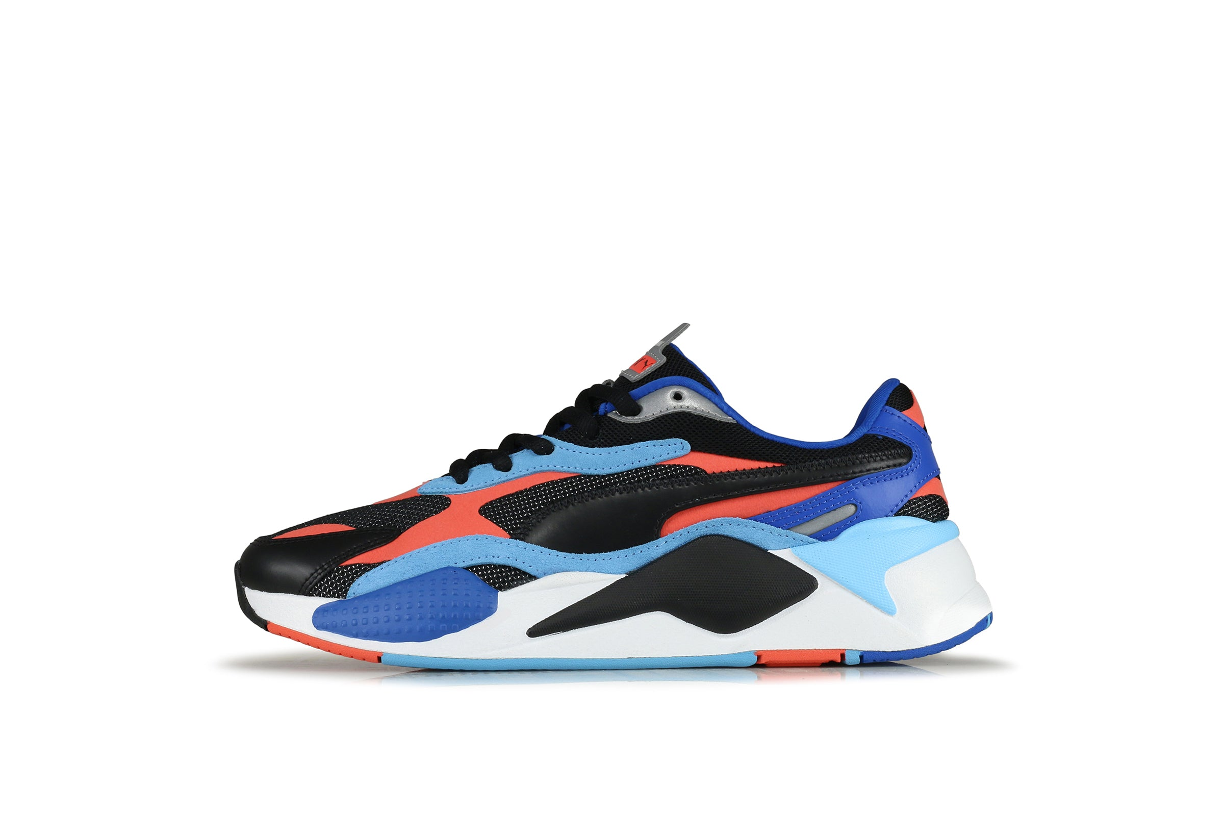 "Puma RS-X³ ""Level Up"""