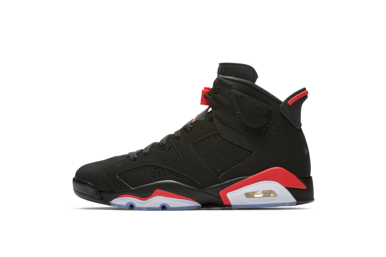 on sale ab5ba 69e3c Nike Air Jordan 6 Retro OG