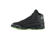 "Nike Air Jordan 13 Retro ""Altitude Green"""