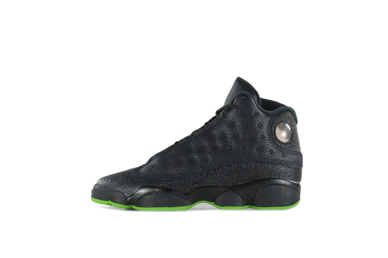 san francisco 419dc 7d6f6 Nike Air Jordan 13 Retro