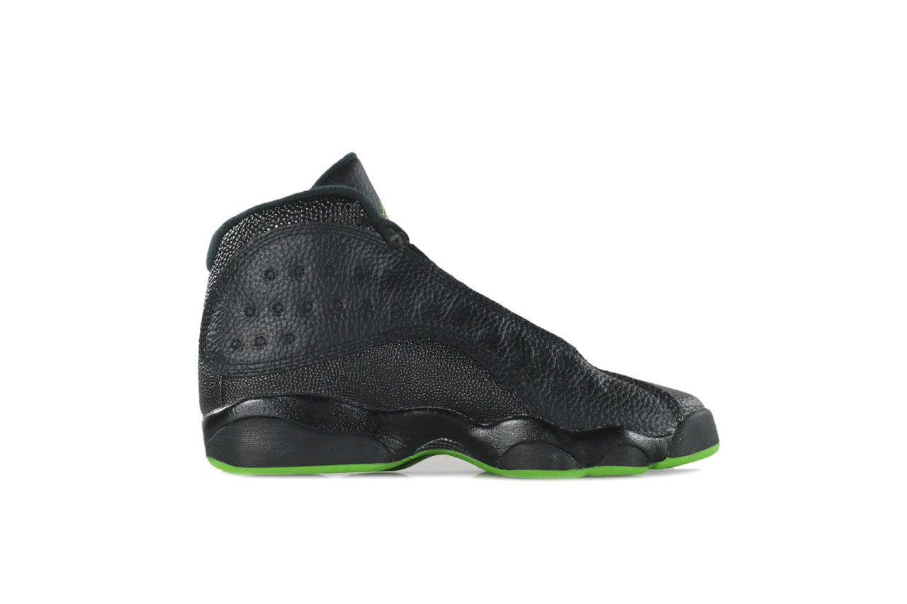 san francisco 9096c 973dc Nike Air Jordan 13 Retro
