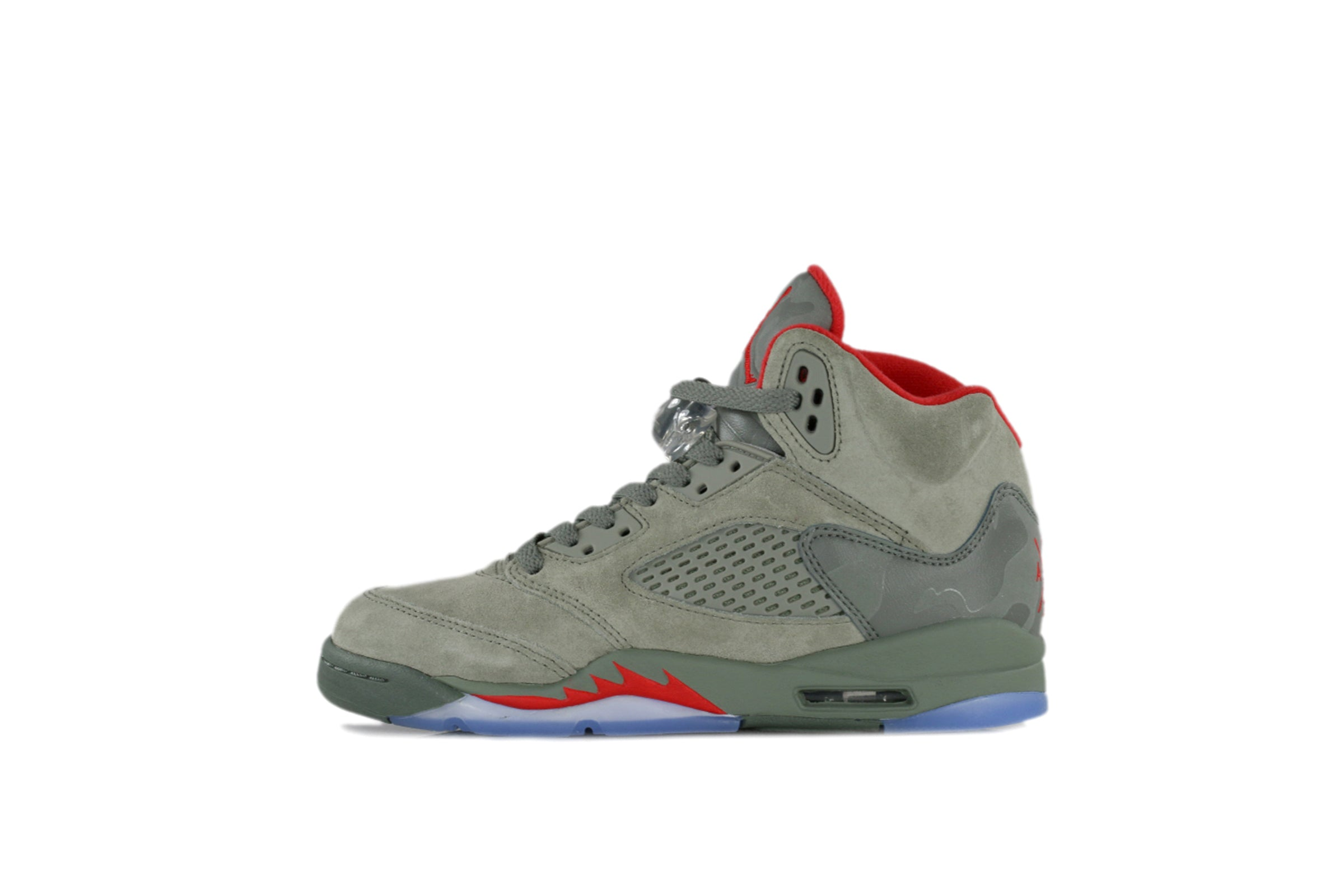 Nike Air Jordan 5 Retro BG