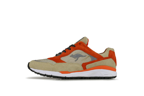 "Kangaroos Ultimate Made In Germany ""Triple Zero"""