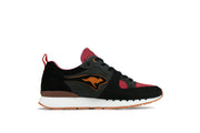 "Kangaroos Coil_R1 x Sneakerbaas ""Dark Mill"""