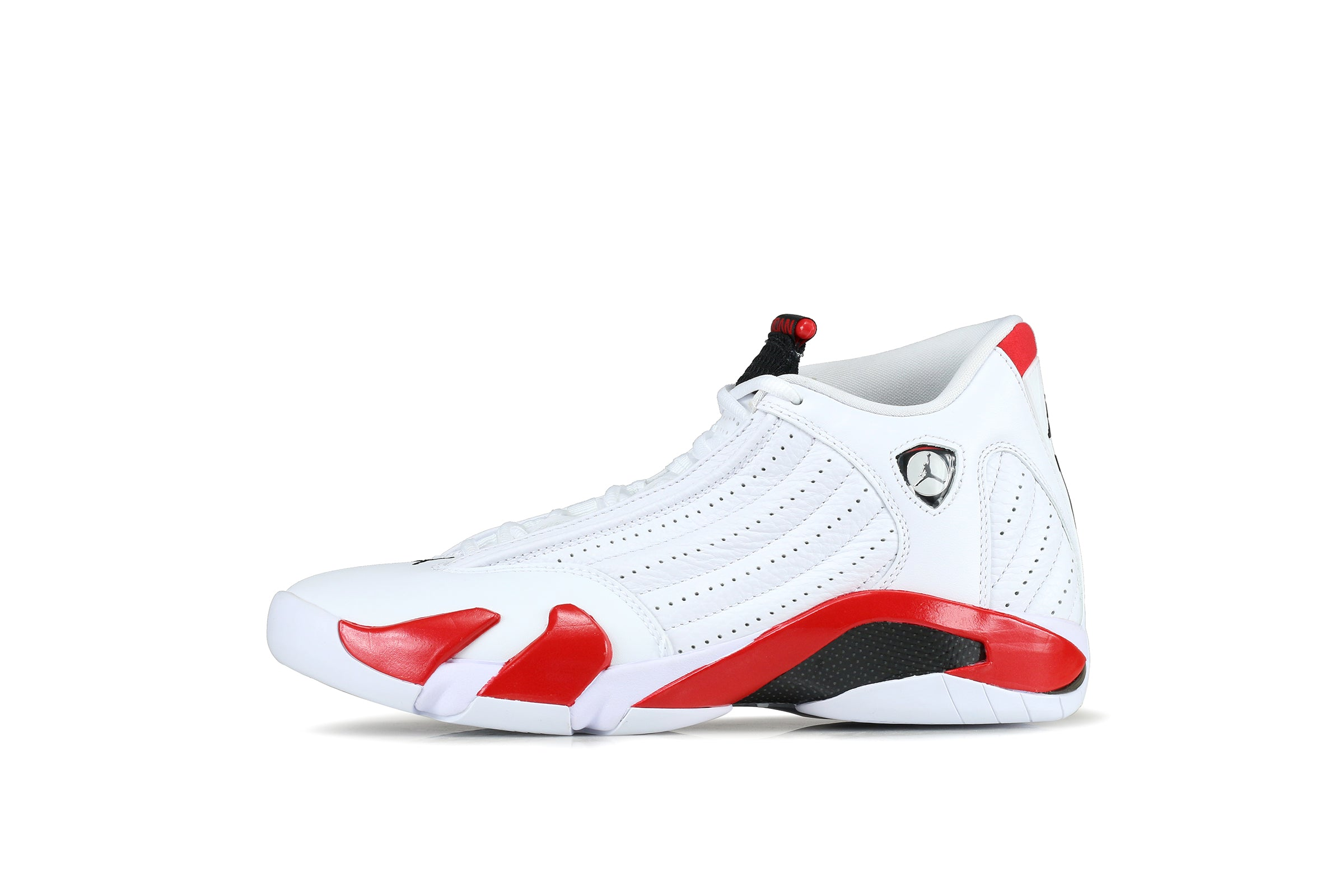 "Nike Air Jordan 14 Retro ""Varsity Red"""