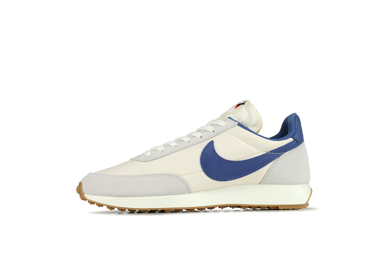 huge discount dfb8d ad6a5 Nike Air Tailwind 79