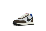 "Nike Air Tailwind 79 ""Baroque Brown"""