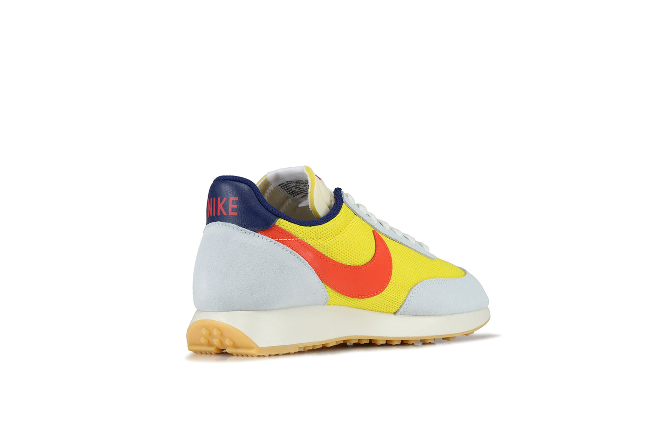 huge discount 69a15 76be5 Nike Air Tailwind 79