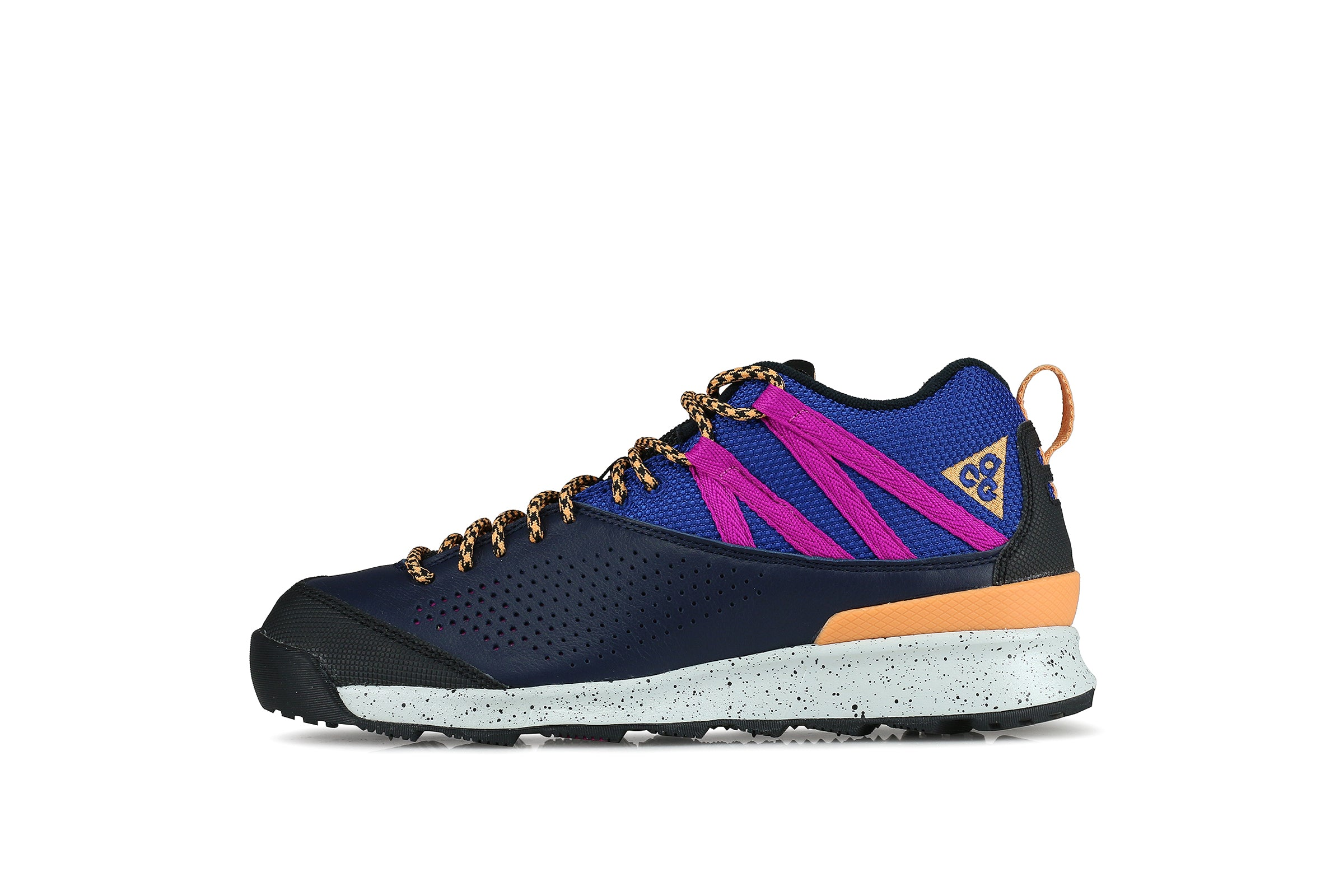 new arrival 939bf 61d93 Clearance – Hanon