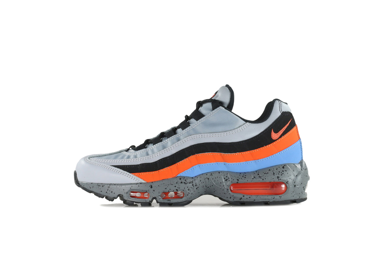 sports shoes 8e084 0e6dd Nike Air Max 95 Premium