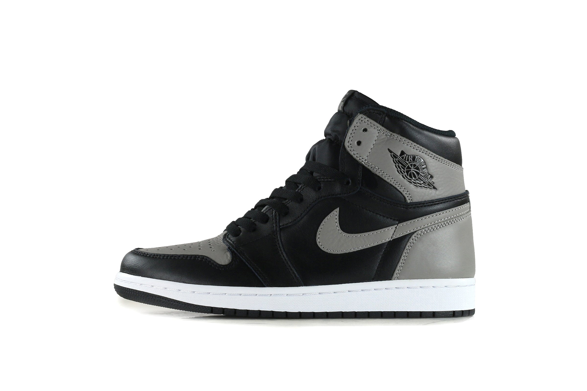 "Nike Air Jordan 1 Retro High OG ""Shadow"""