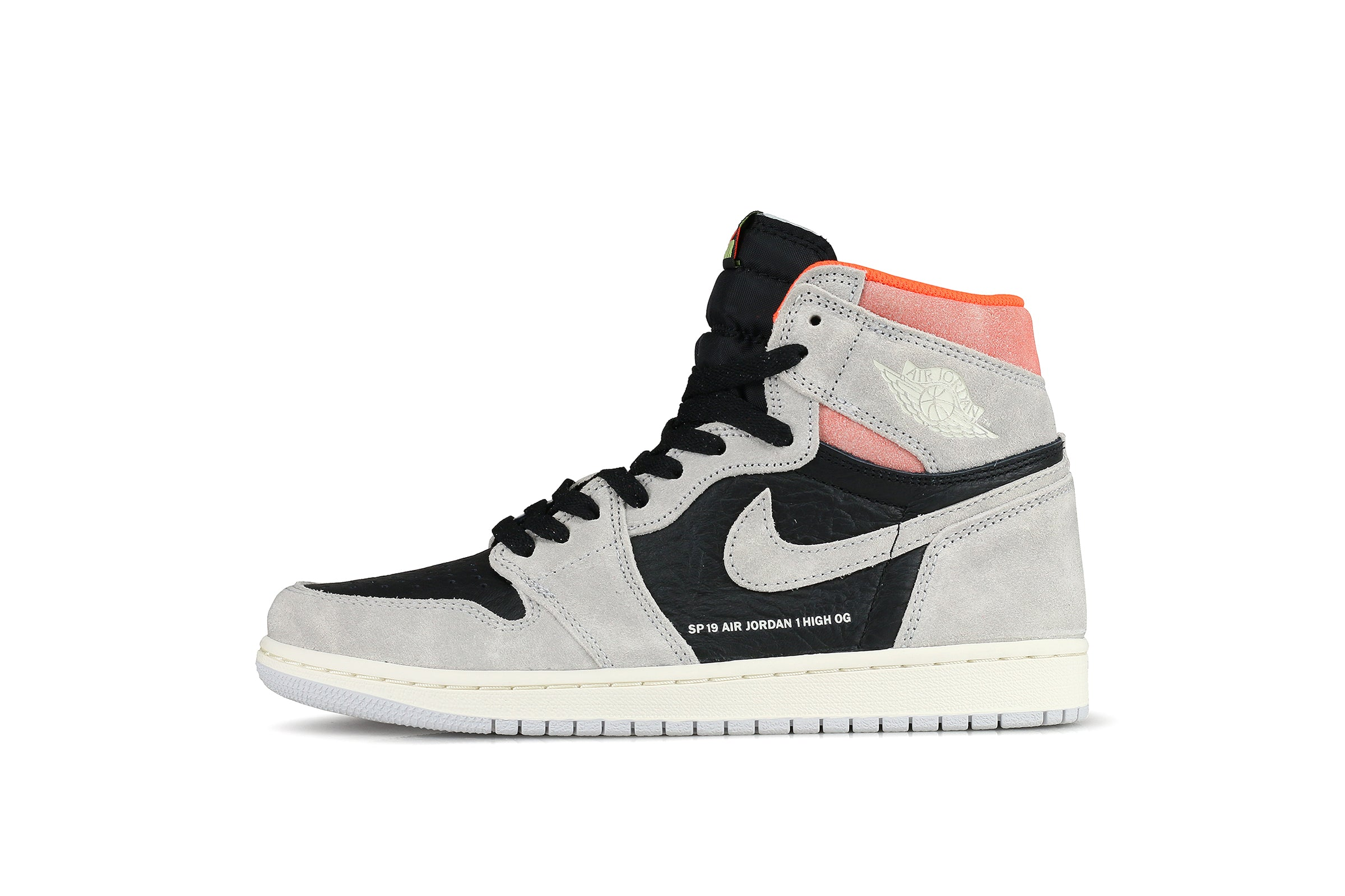 Nike Air Jordan 1 Retro High OG 490d0b6c9