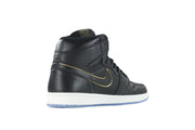"Nike Air Jordan 1 Retro High OG ""City of Flight"""