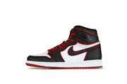 "Nike Air Jordan 1 Retro High OG ""Bloodline"""
