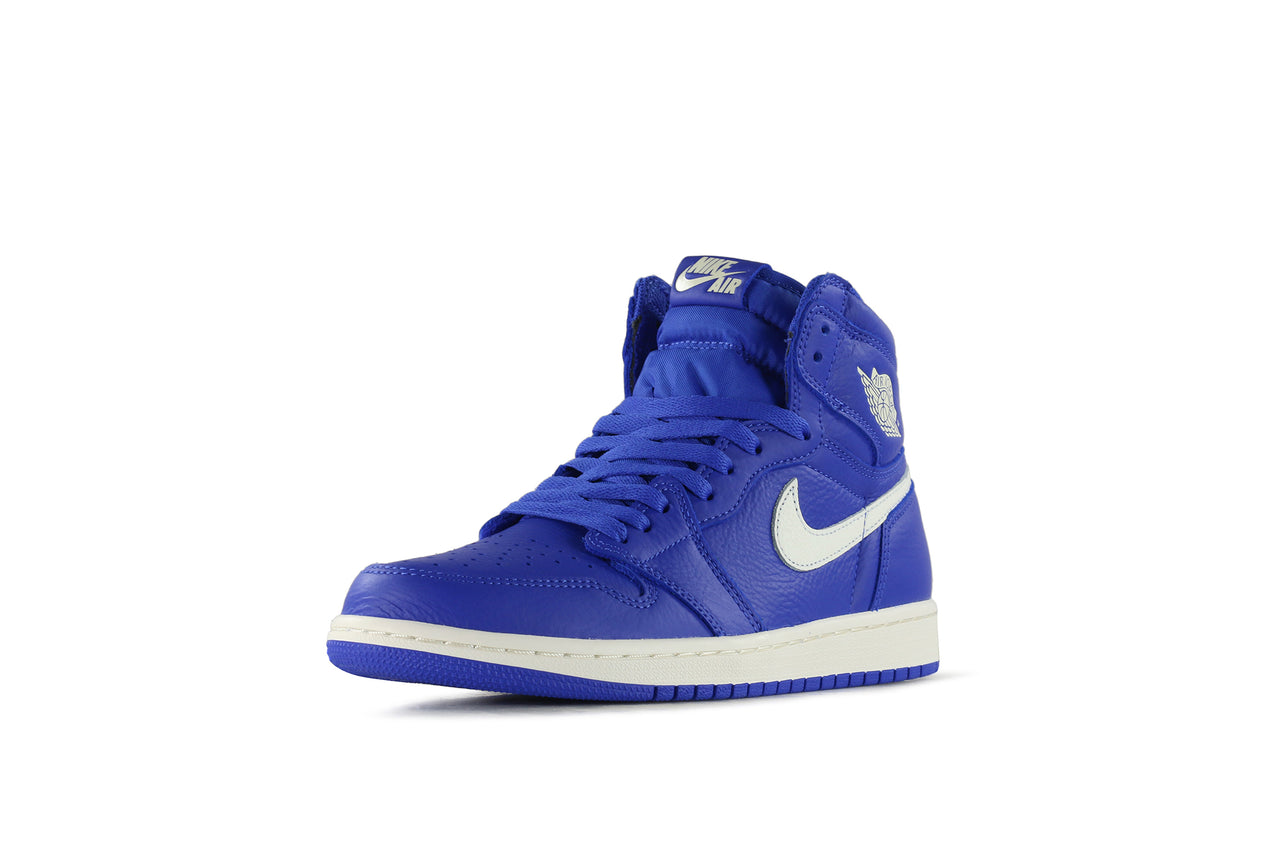 b7576288132699 Nike Air Jordan 1 Retro High OG