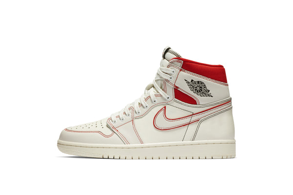 big sale 4ddf3 5f670 Nike Air Jordan 1 Retro High OG