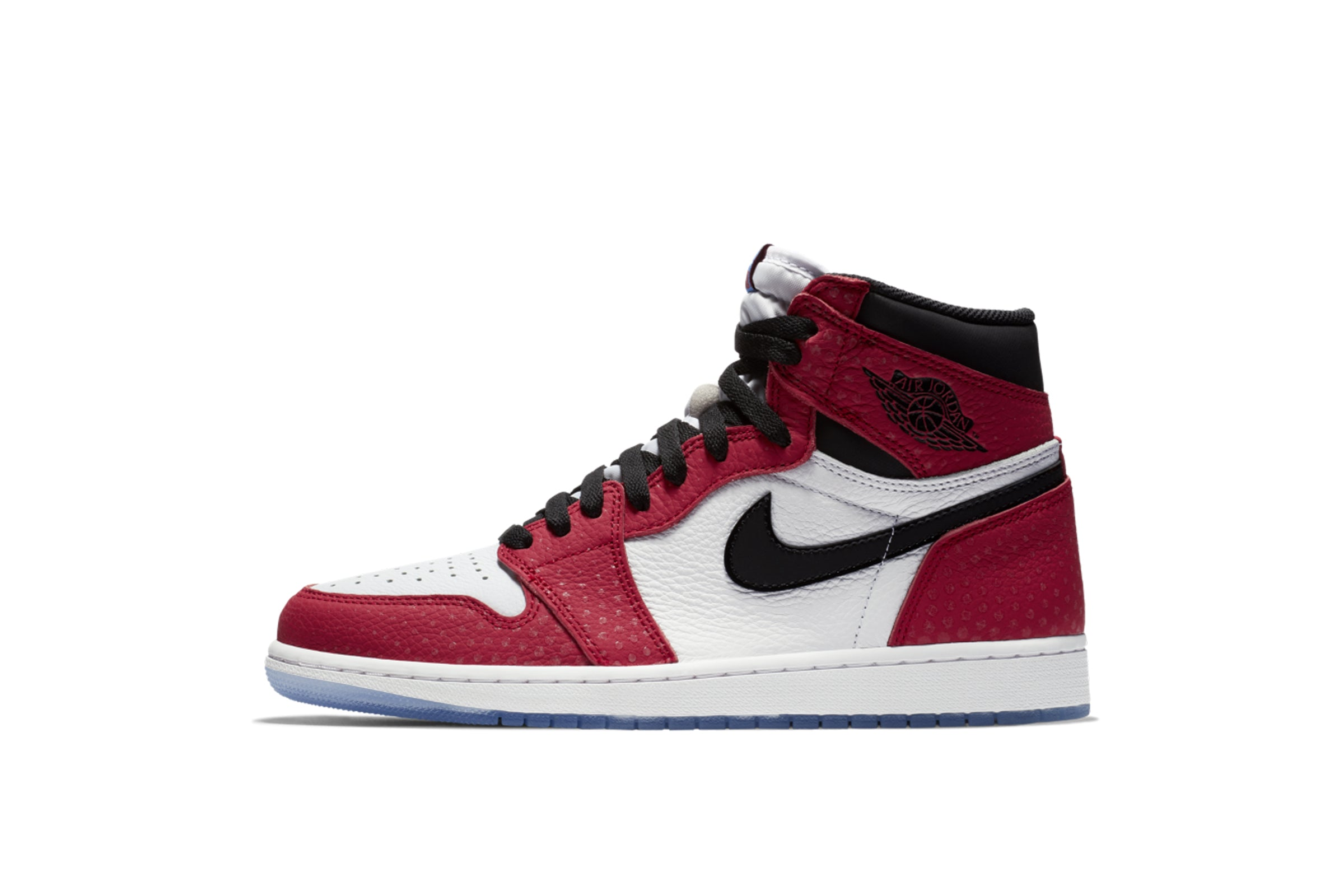 on sale f8cb6 31ec5 Nike Air Jordan 1 Retro High OG NRG