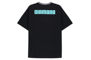 Puma Oversize Tee x Diamond Supply
