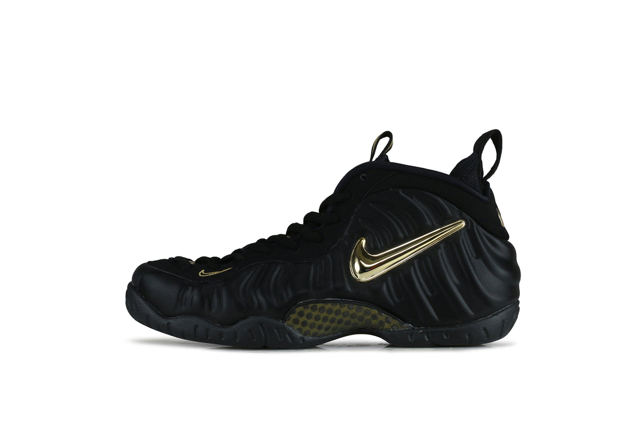 newest 2569d ad9a9 Nike Air Foamposite Pro