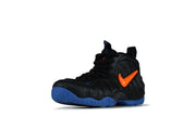 "Nike Air Foamposite Pro ""Knicks"""