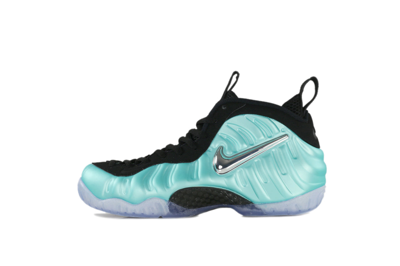 the latest ef000 cfaaf Nike Air Foamposite Pro