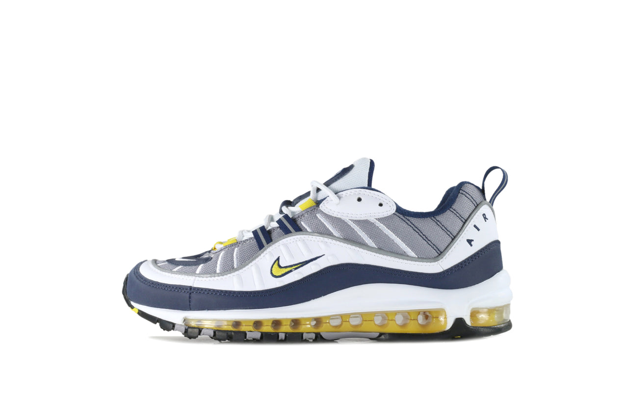 free shipping 11174 8a7f6 Nike Air Max 98 OG