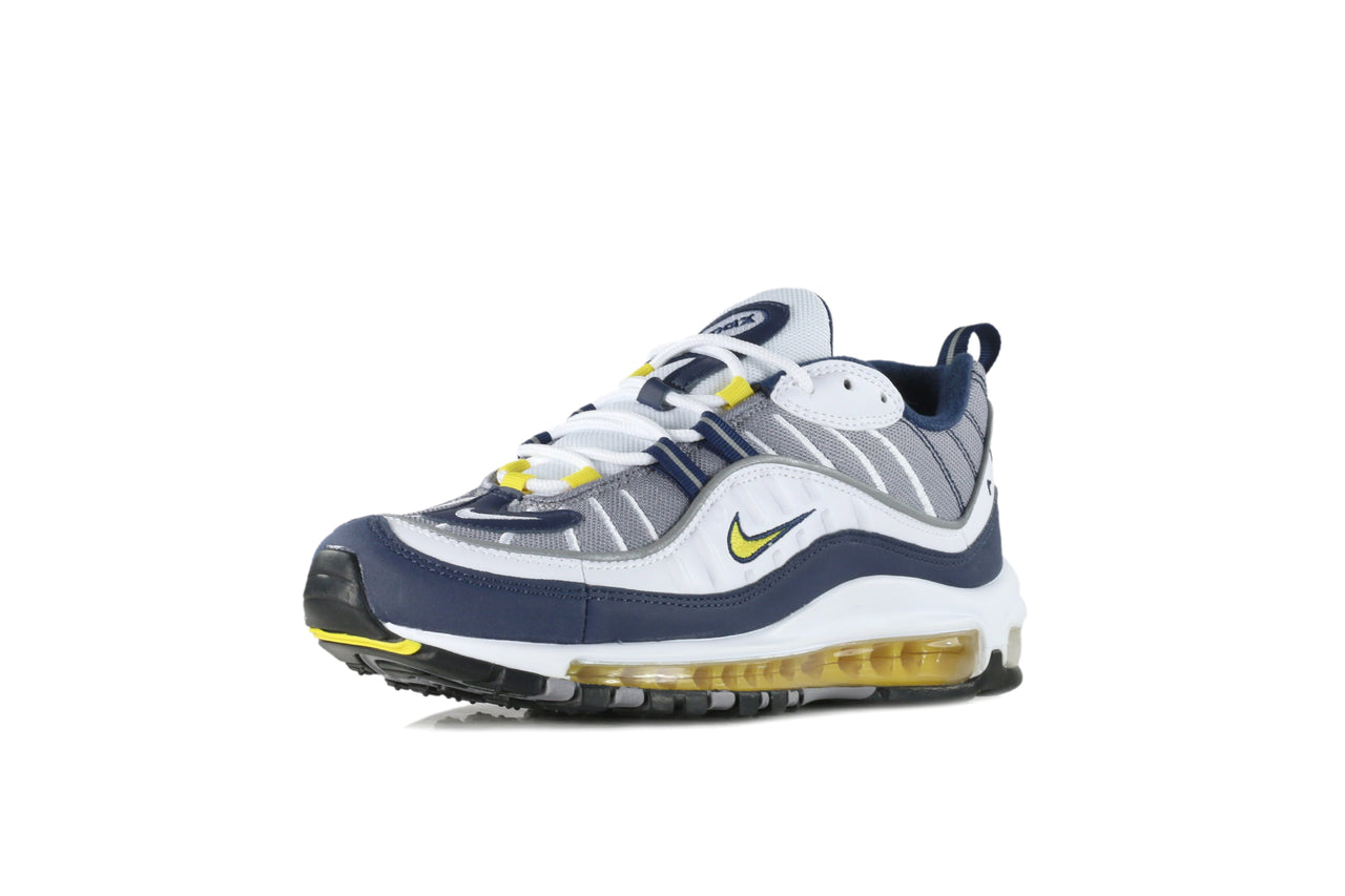 "Nike Air Max 98 OG ""Tour Yellow"""