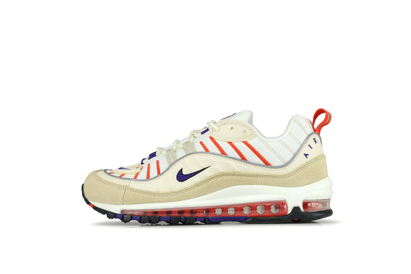 new concept dce82 b5579 Nike Air Max 98
