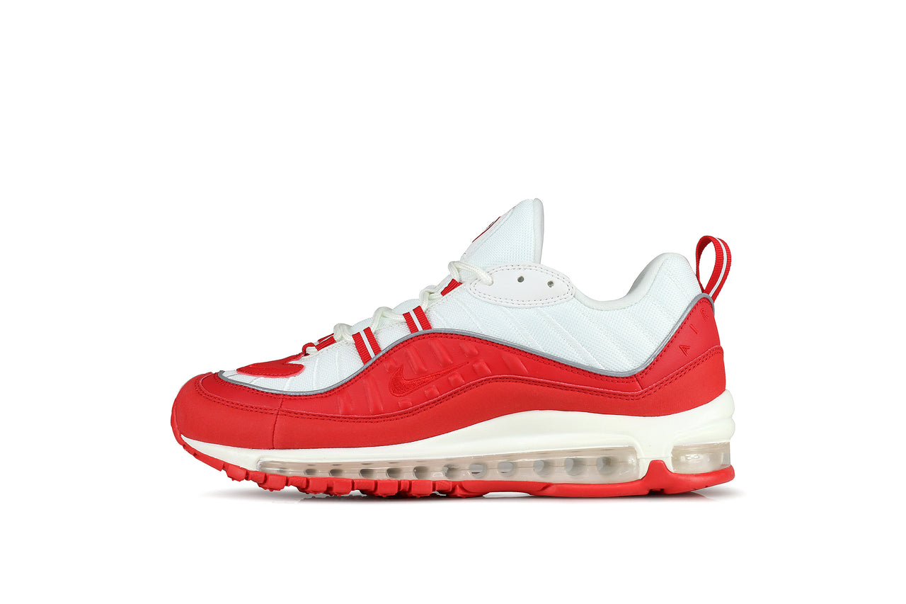 new style 7ecee 00f6d Nike Air Max 98
