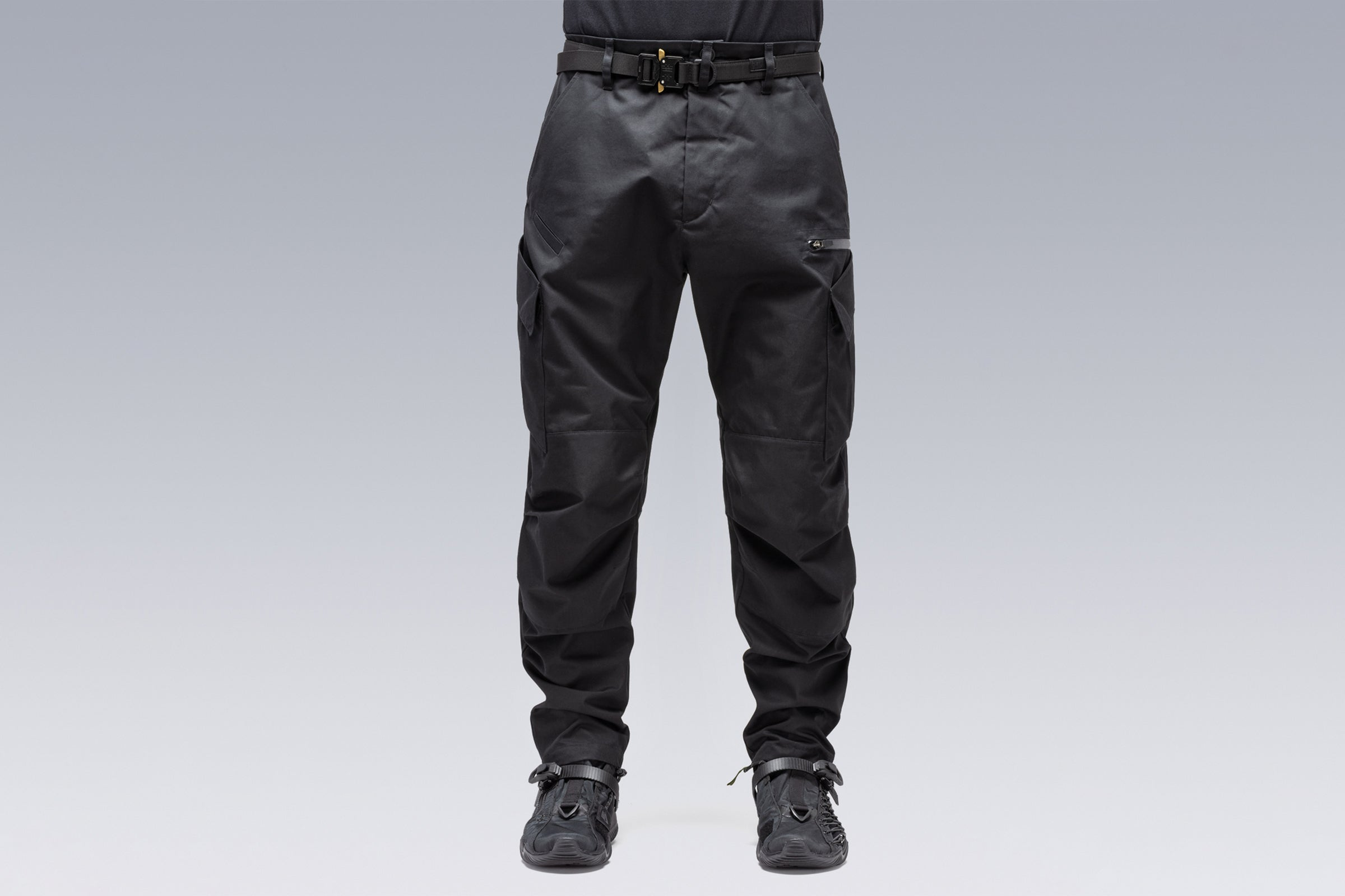 Acronym P34-S HD Cotton Articulated BDU Trouser