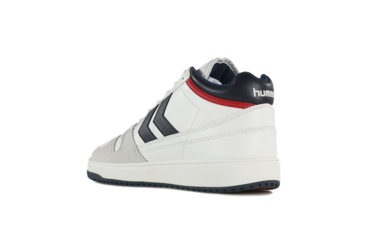 Hummel Minneapolis OG