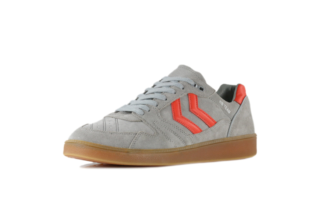 "Hummel DHB Team ""Alloy"""