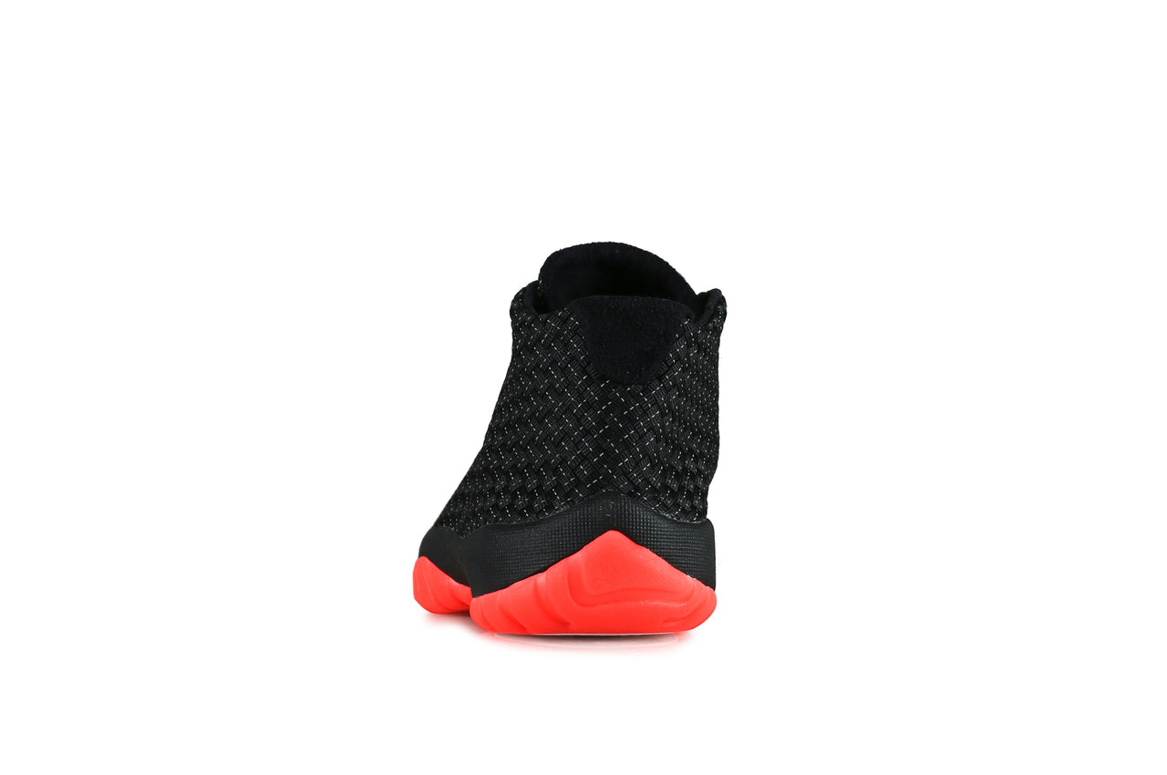 "Nike Air Jordan Future Premium ""Infrared"""