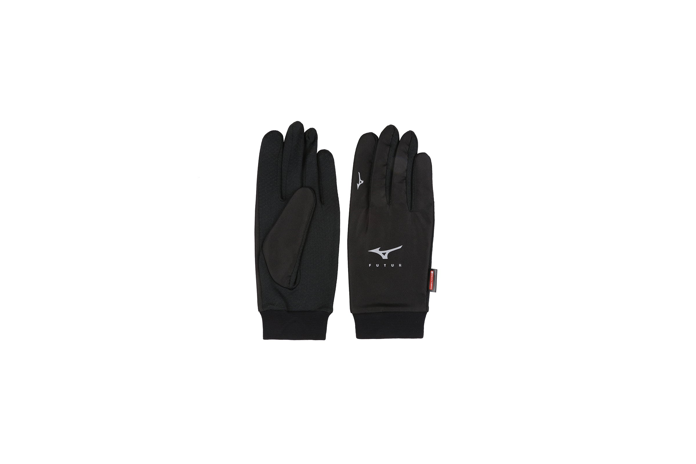 Mizuno Wind Guard Glove x Futur