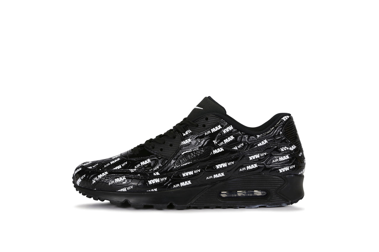 on sale 7d8d4 107f4 Nike Air Max 90 Premium