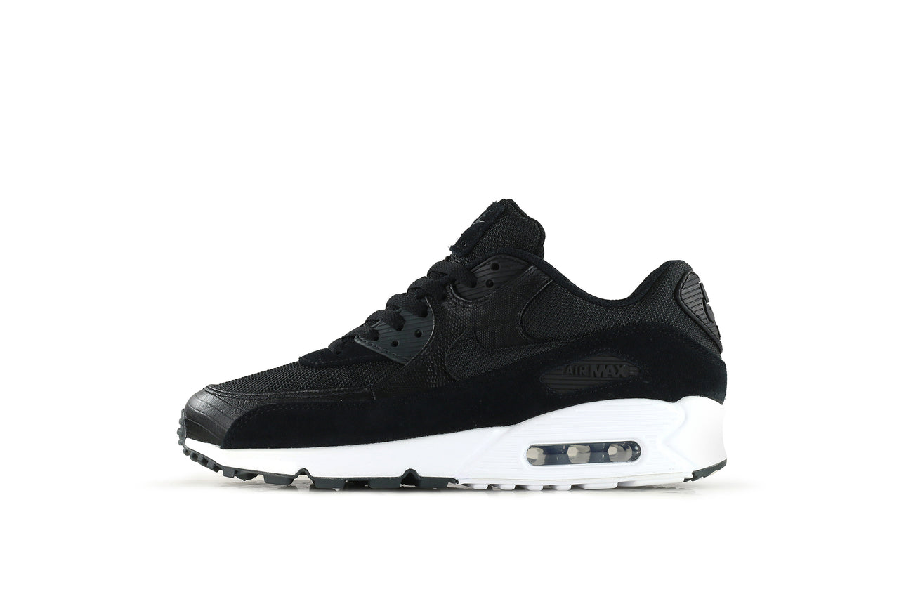 info for 71722 994ae Nike Air Max 90 Premium
