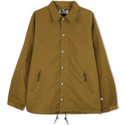 Manastash P-60 MT Coach Jacket