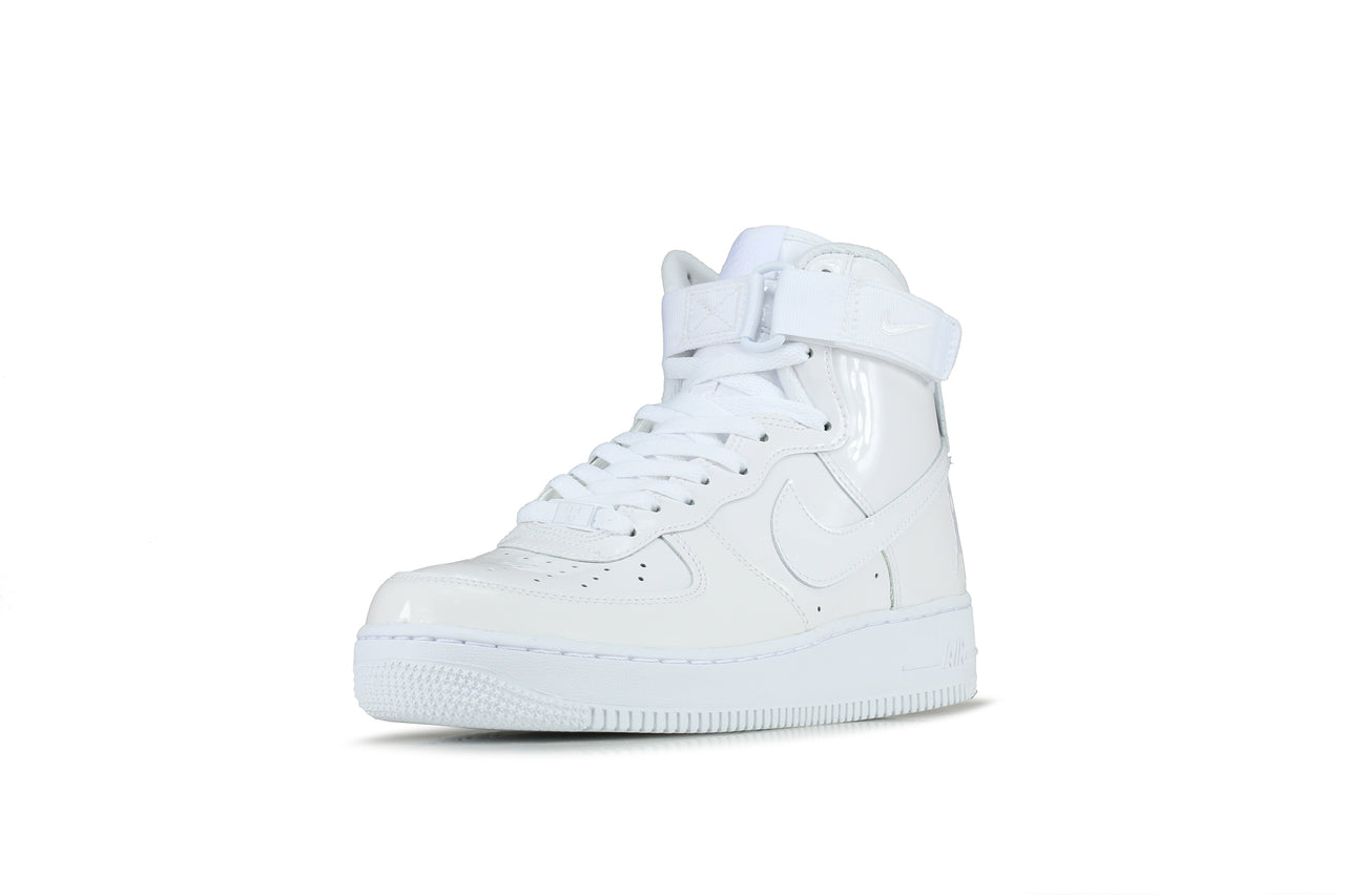 "Nike Air Force 1 Hi Retro ""Sheed"" QS"