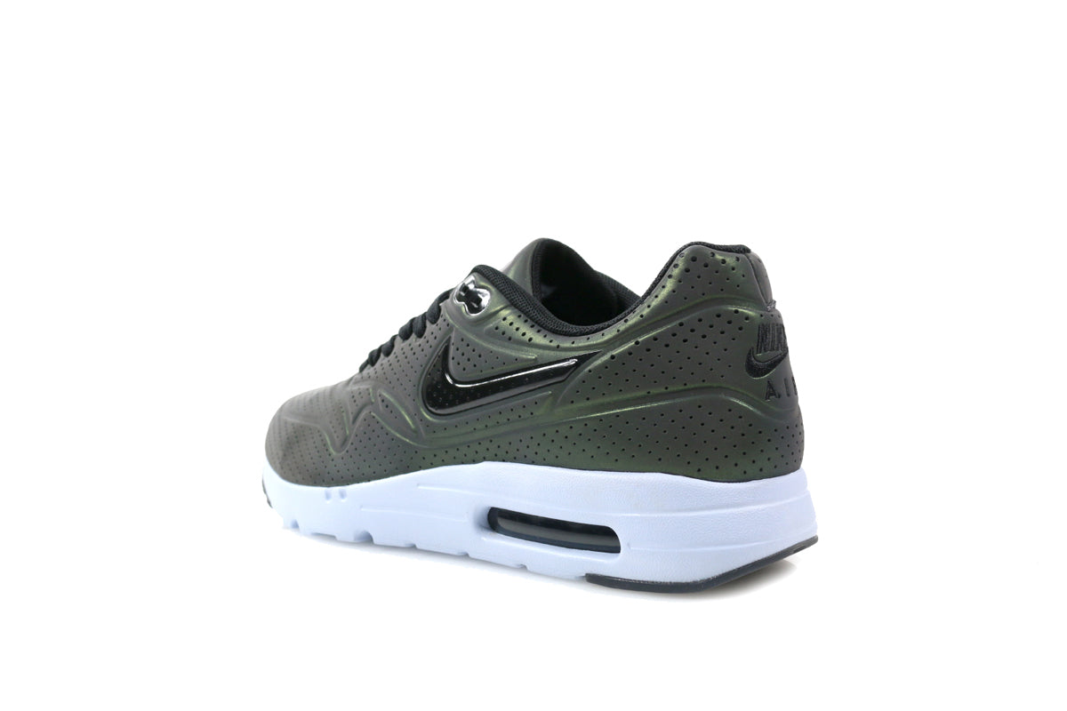 Nike Air Max 1 Ultra Moire QS Deep Pewter
