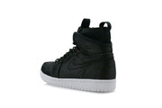 Nike Air Jordan 1 Retro Ultra High QS